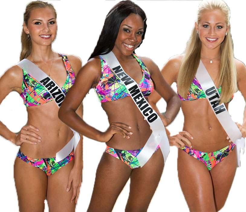 Miss Universe Organization