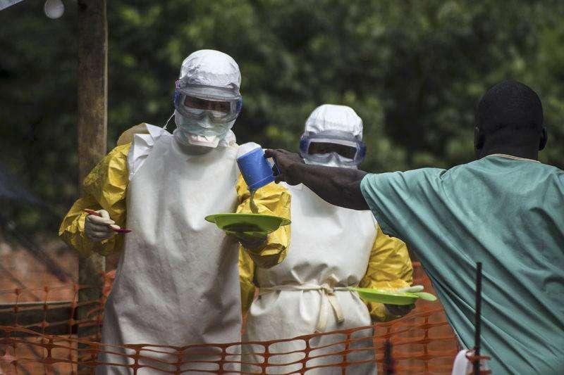Akintunde Akinleye/Reuters