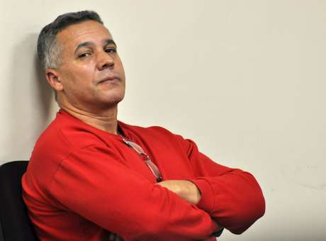 Renato Caldeira/TJMG