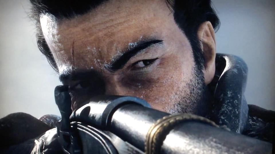 Assassin's Creed: Rogue não terá modo multiplayer