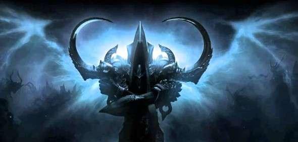 Diablo III e expansão vendem 20 milhões de cópias