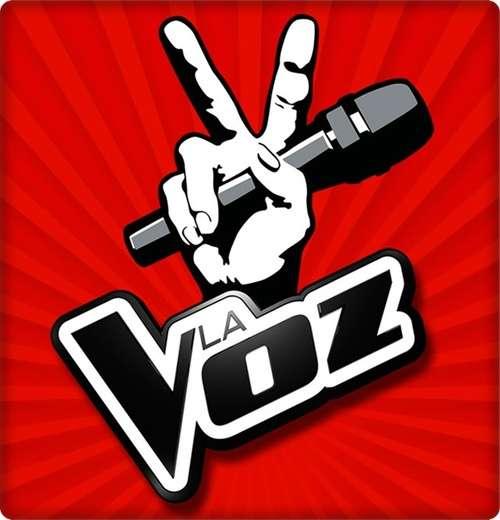 Por qué necesitamos a Laura Pausini en 'La Voz'