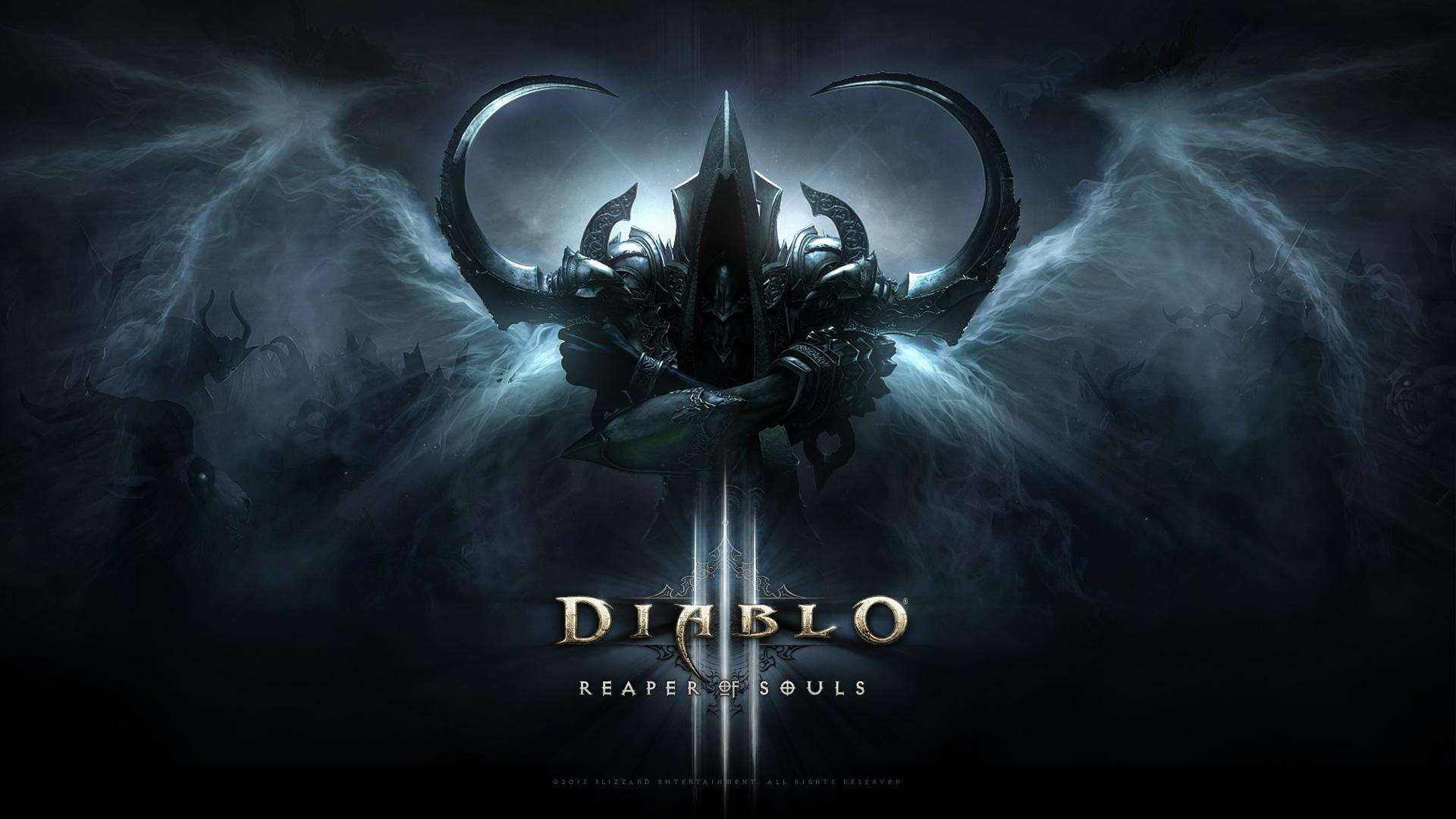 Review: Novo Diablo III é a versão mais completa da série