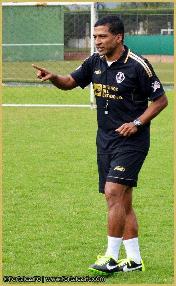 Foto: Fortaleza FC