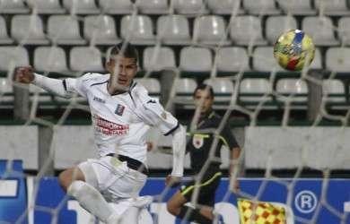 Foto: Lapatria.com