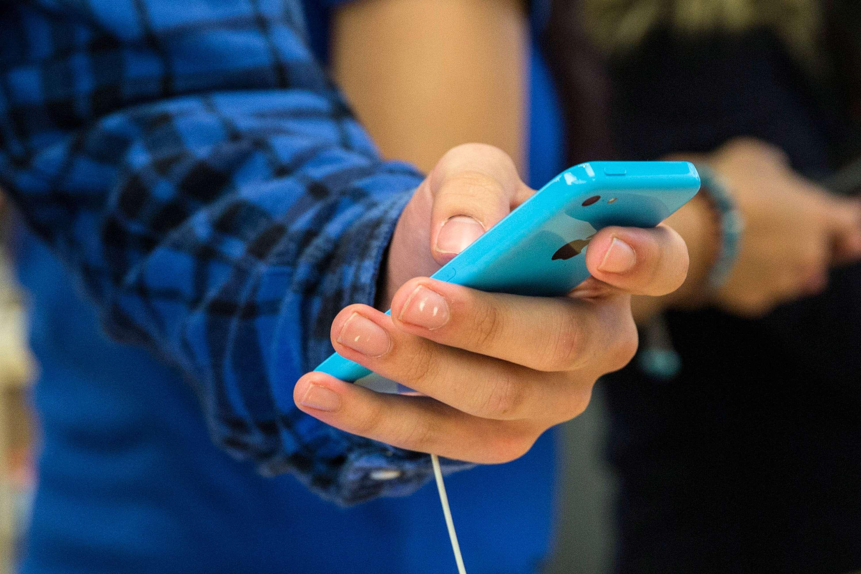 5 consejos para que perder el teléfono no se vuelva una ...
