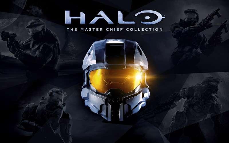 Beta de Halo 5: Guardians será lançado em 29 de dezembro