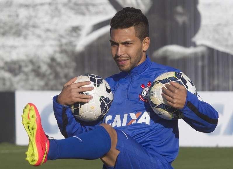 Daniel Augusto Jr