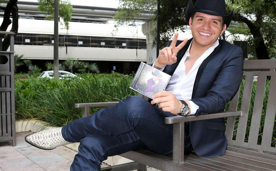Foto: Mezcal