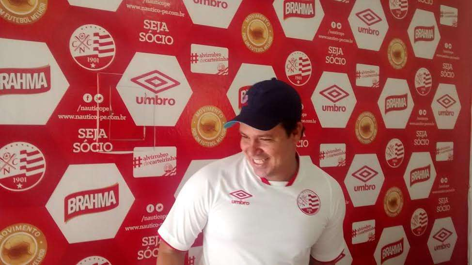 Eduardo Amorim