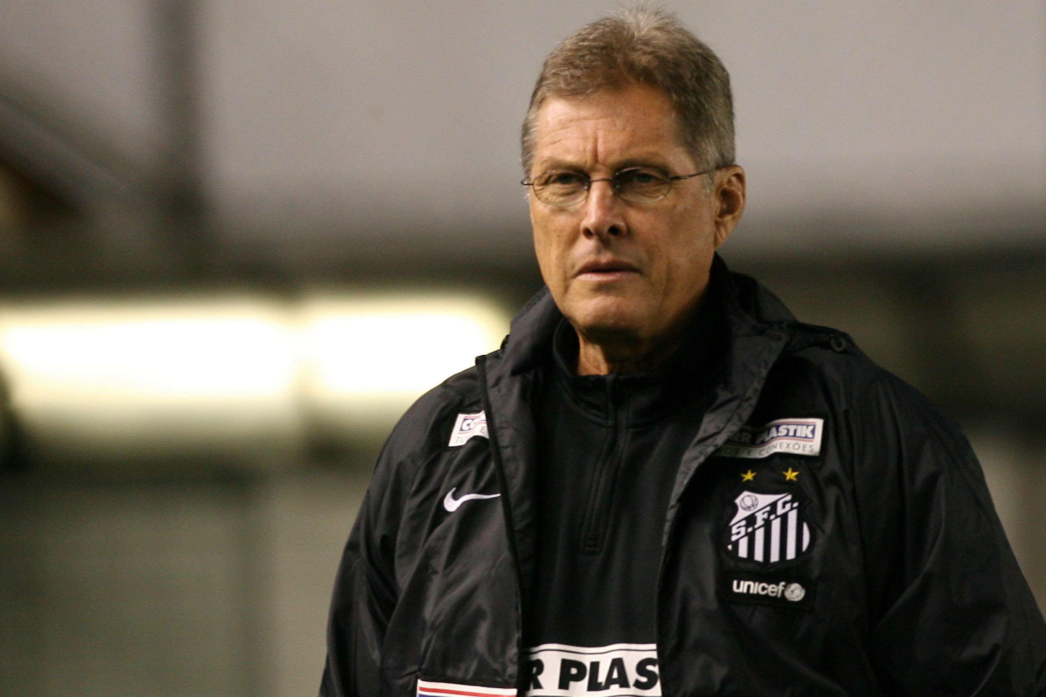 Guilherme Dionizio