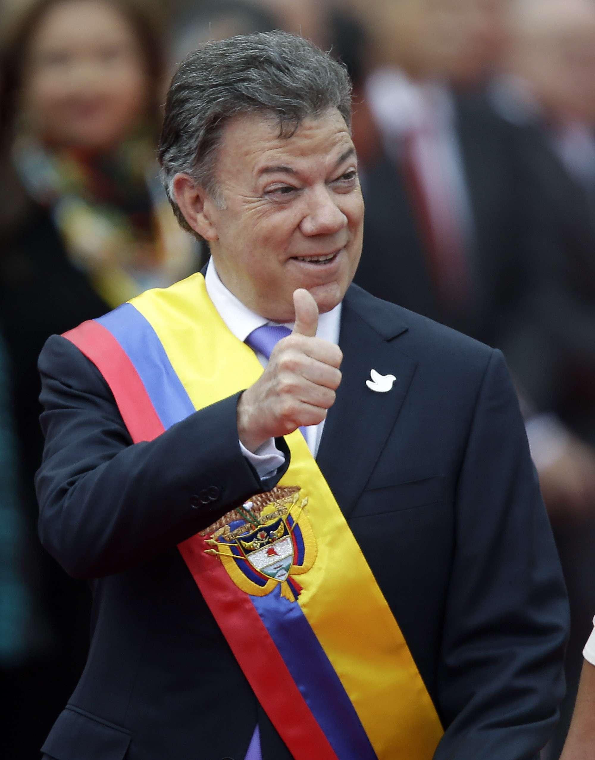 Foto: AP en español