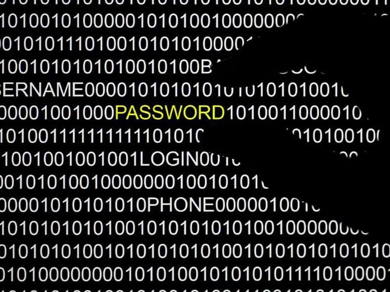 """El grupo hacker se llama """"Amenaza Persistente Avanzada"""" (APT-1) Foto: Reuters en español"""