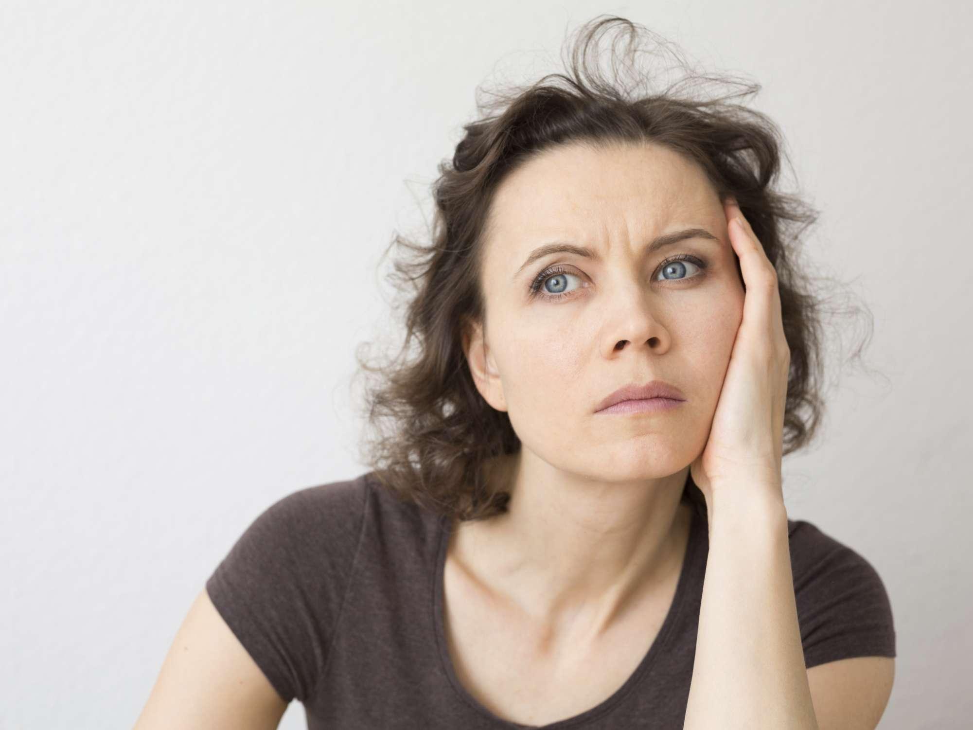 Estudo mostra que 50% das pessoas se arrependem do divórcio