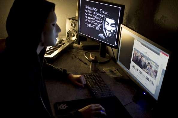 Machete, el ciberespionaje a los gobiernos de América Latina