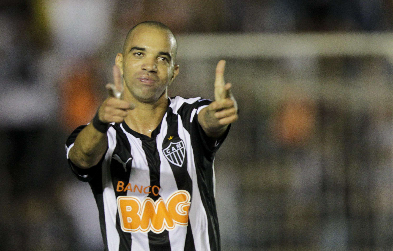Washington Alves
