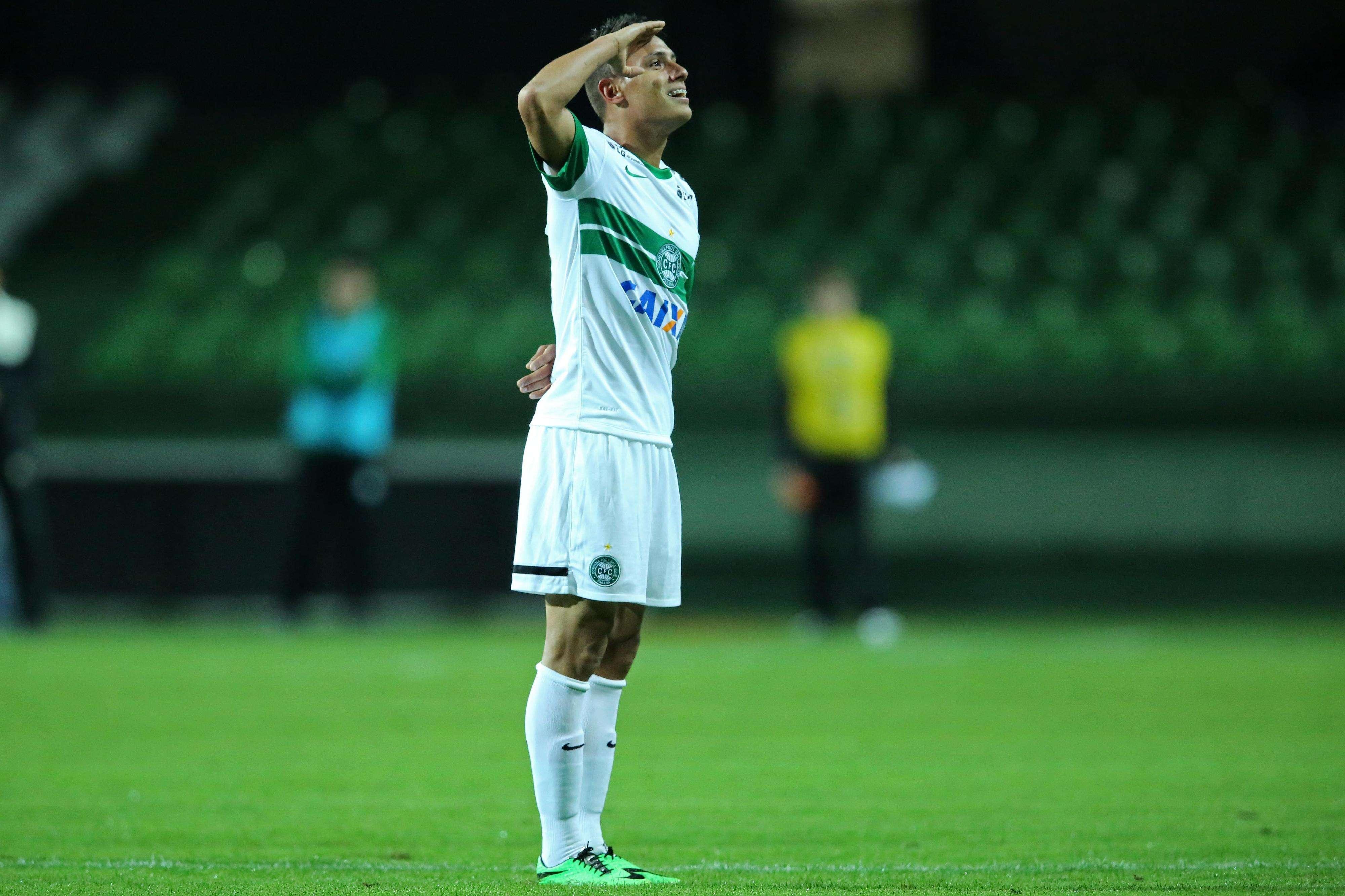 Heuler Andrey
