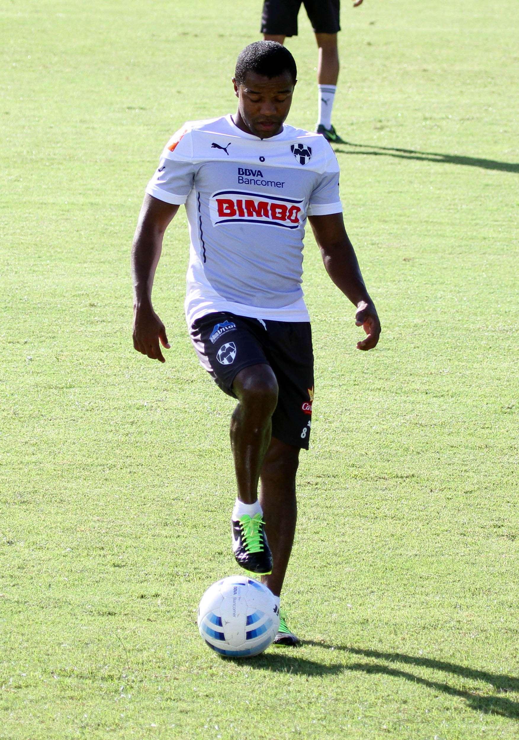 David Tamez