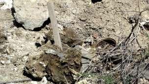 Caso de corpos dissolvidos no México ainda atormenta