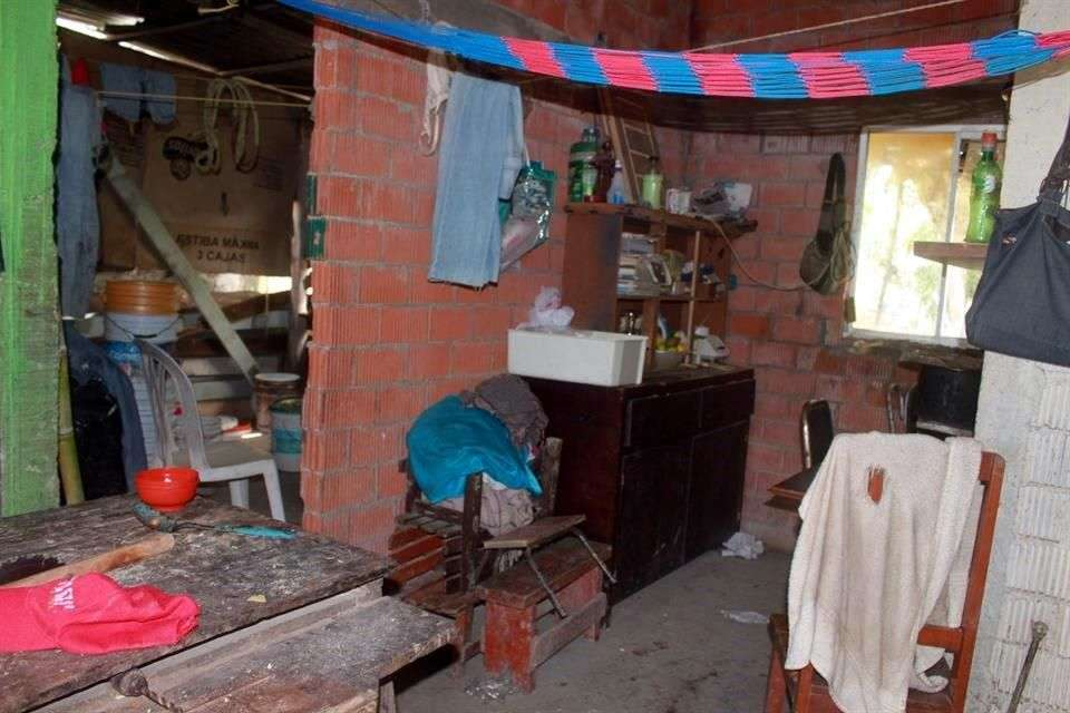 Reforma/DIF Municipal de Poza Rica