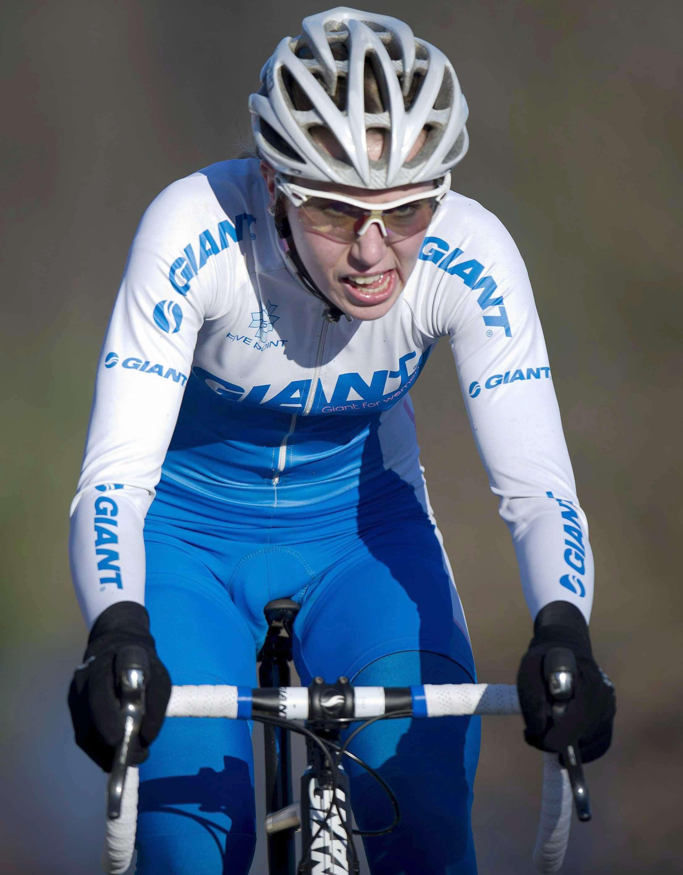 Marcel van Hoorn