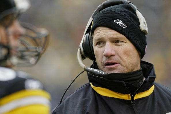 Ken Whisenhunt, perfil del coach de los Tennessee Titans