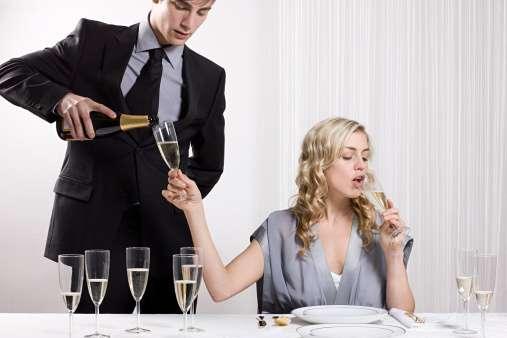 El peligro que corre la mujer al cumplir 30 o 40 años