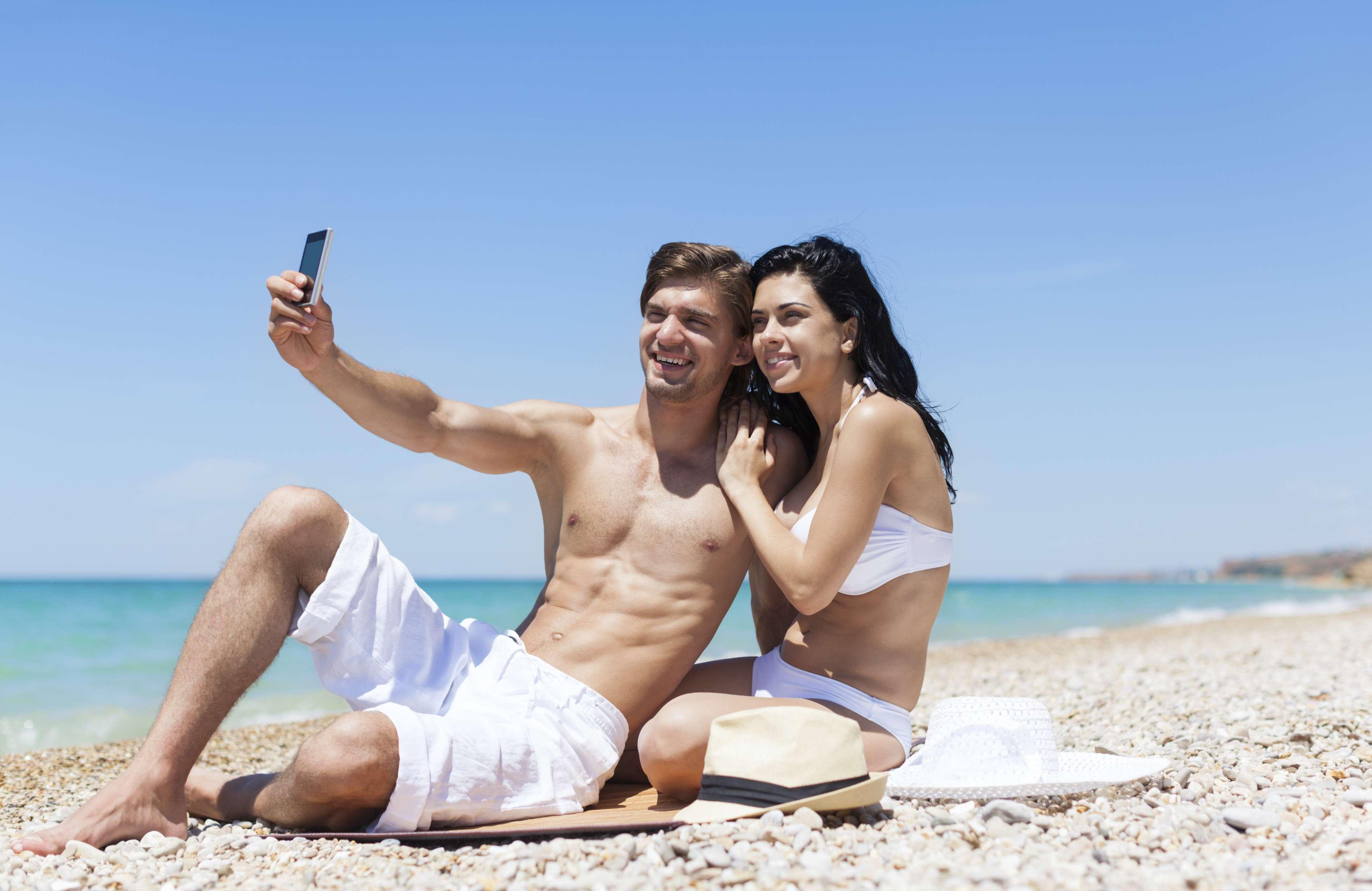 ¿Qué revela tu Facebook sobre tu relación de pareja?