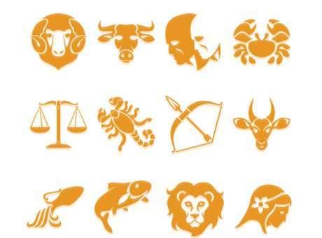 Horóscopo: veja previsão do seu signo para semana que inicia Foto: Reprodução