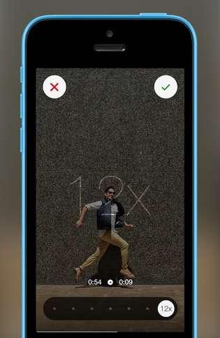 Conheça a tecnologia do Hyperlapse, novo app do Instagram