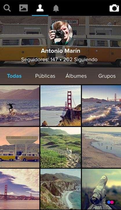 Reproducción / Google Play