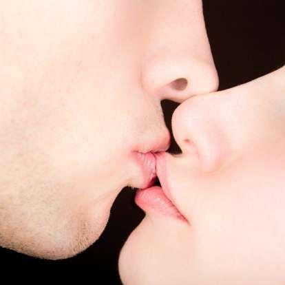 Anuncian 1° encuesta sobre Sexualidad en Chile