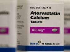 Cuál es la mejor forma de tratar el colesterol alto