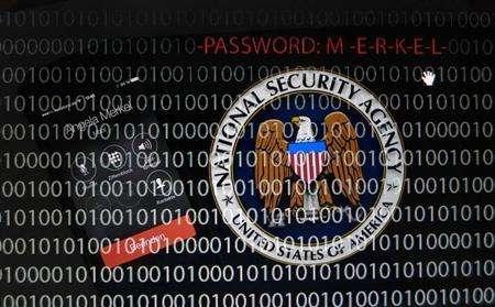 Conoce iCreach, el buscador online de la NSA