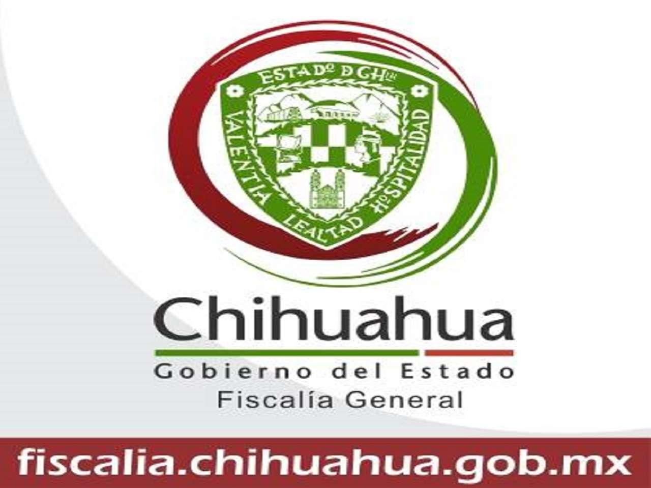 http://fiscalia.chihuahua.gob.mx/