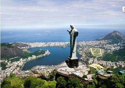 Río de Janeiro tendrá su propio dominio de Internet
