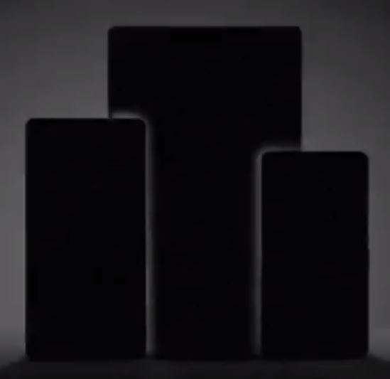 Youtube  Sony Mobile