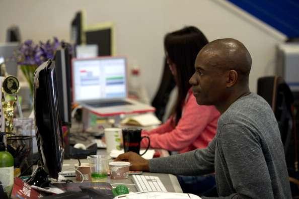 Los 17 datos a tomar en cuenta para buscar trabajo