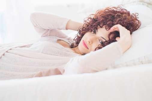 ¿Cómo alcanzar el orgasmo femenino sin tener sexo?