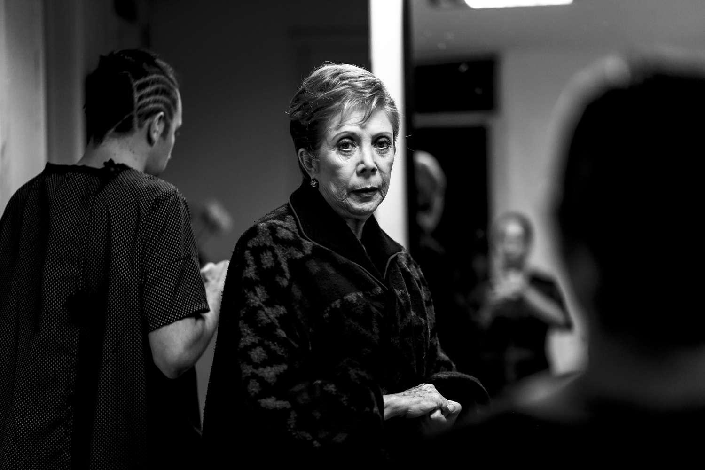 David Felipe Rincón / Periodista: Johanna Muñoz