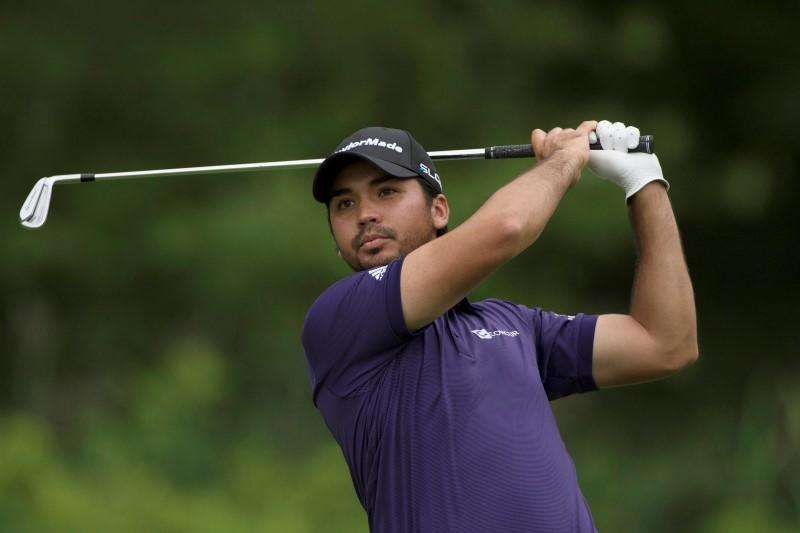 Ailing Clark pulls out of Deutsche Bank Championship