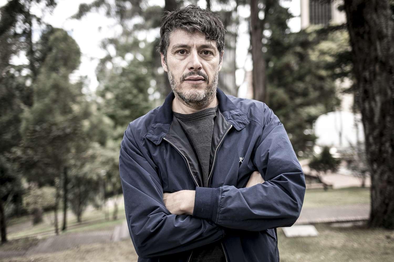 David Felipe Rincón / Terra Colombia