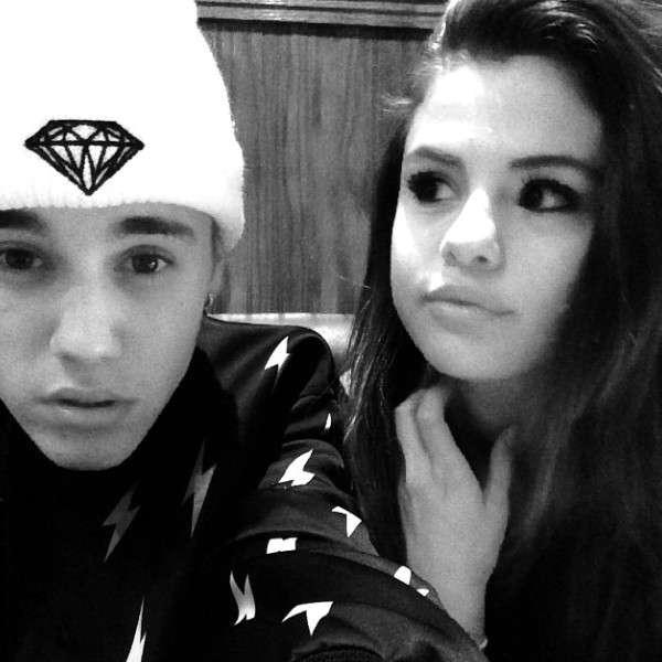 Instagram/Justin Bieber