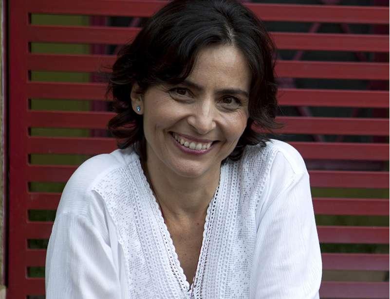 Soninha Francine tem registro negado com base na Ficha Limpa
