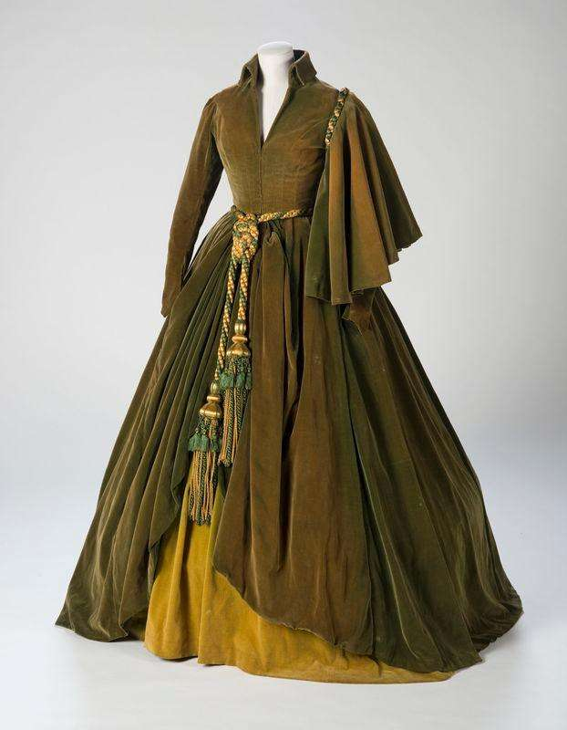 Backstory of 'Gone with the Wind' goes on display 75 ...