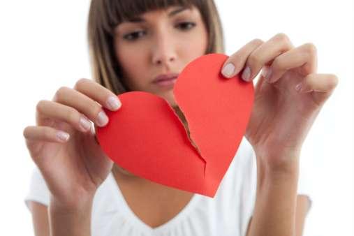 Conoce los 8 mitos enemigos del amor