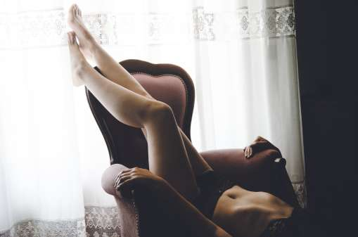 Sitios porno para mujeres: dónde ver buenos videos eróticos