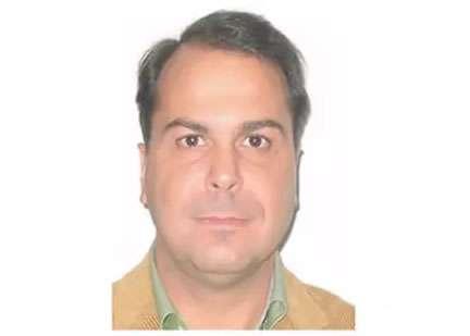 Detienen a uno de los 10 estafadores más buscados de Chile