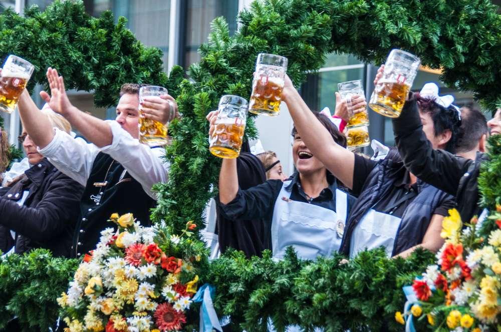 Jule_Berlin/Shutterstock