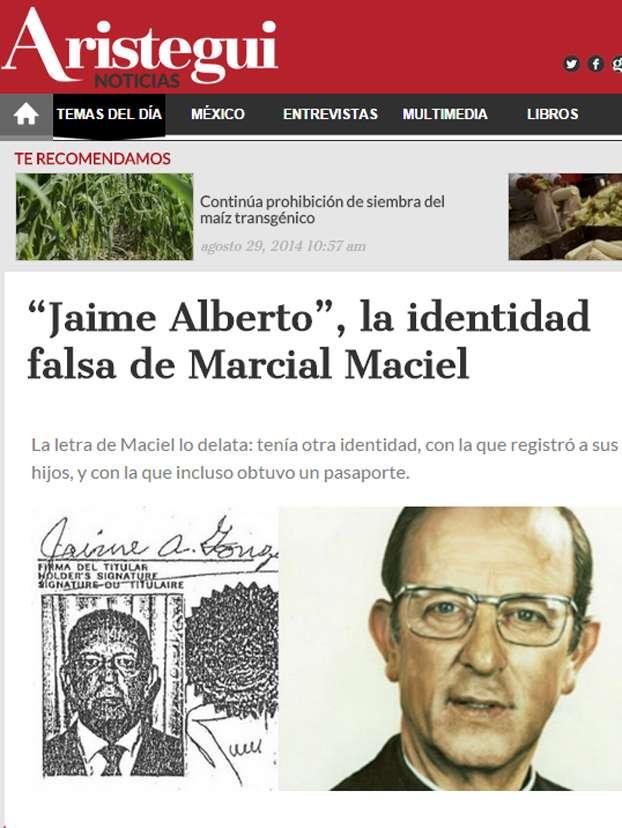 aristeguinoticias.com